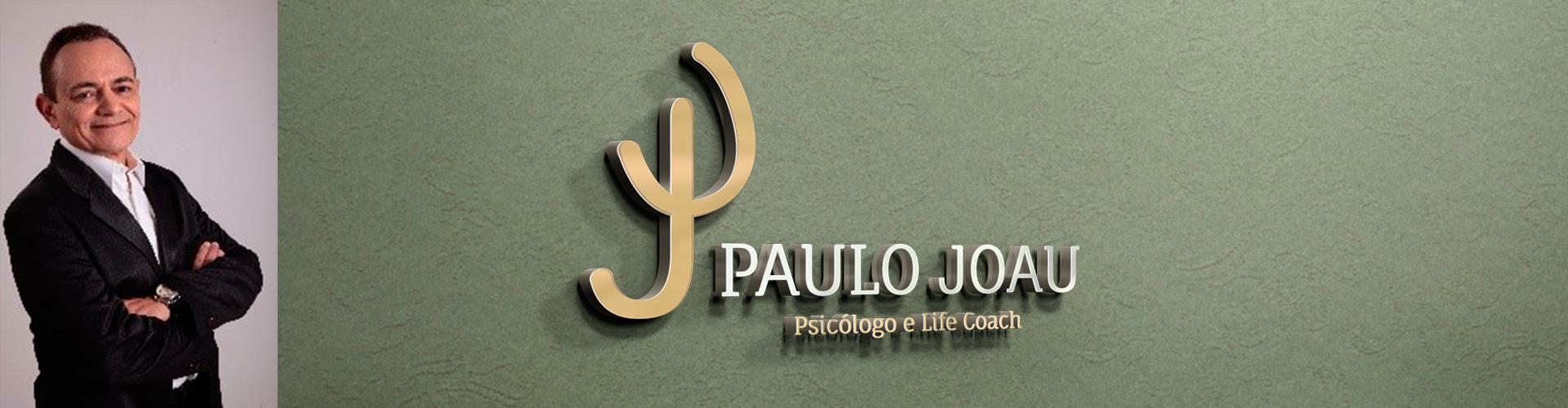 paulo-joau-banner